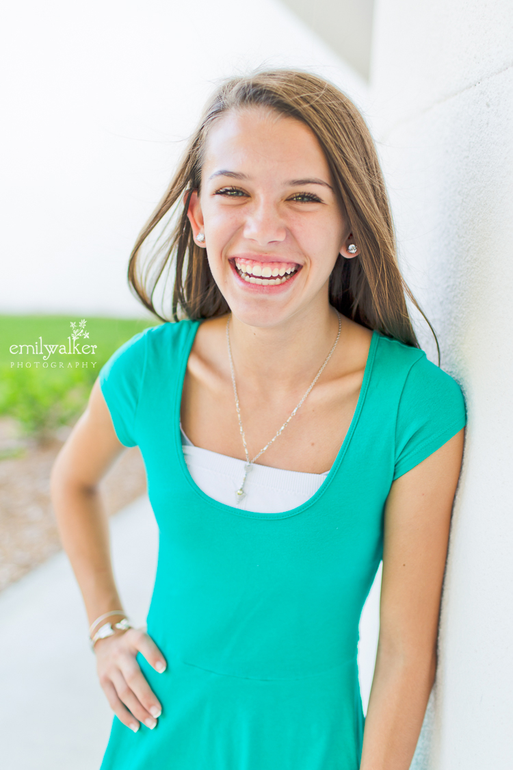 emily-walker-photography-isabelle-florida-photographer-2