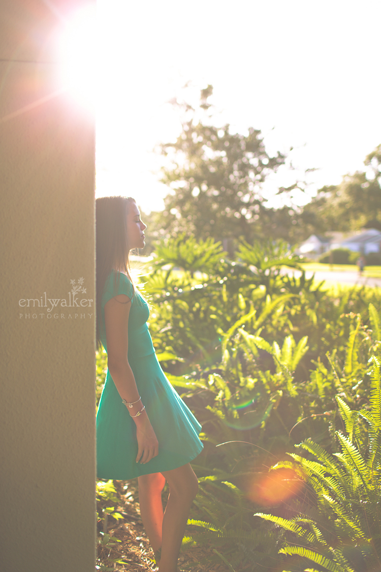 emily-walker-photography-isabelle-florida-photographer-22