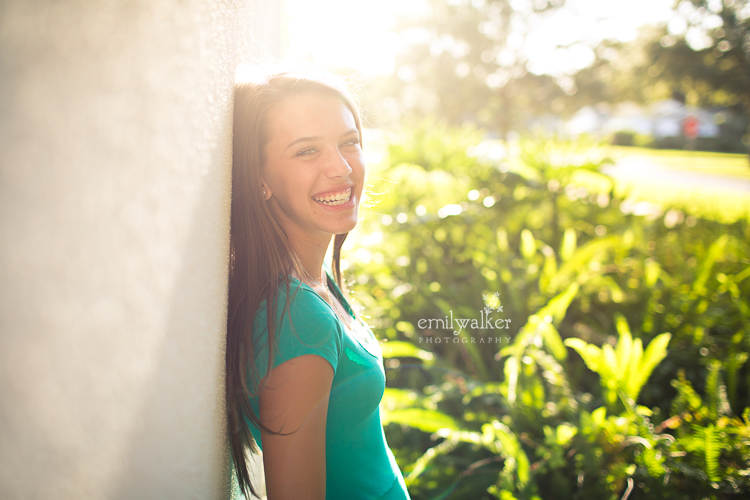 emily-walker-photography-isabelle-florida-photographer-24
