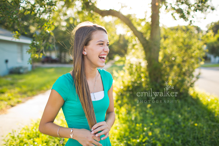 emily-walker-photography-isabelle-florida-photographer-27