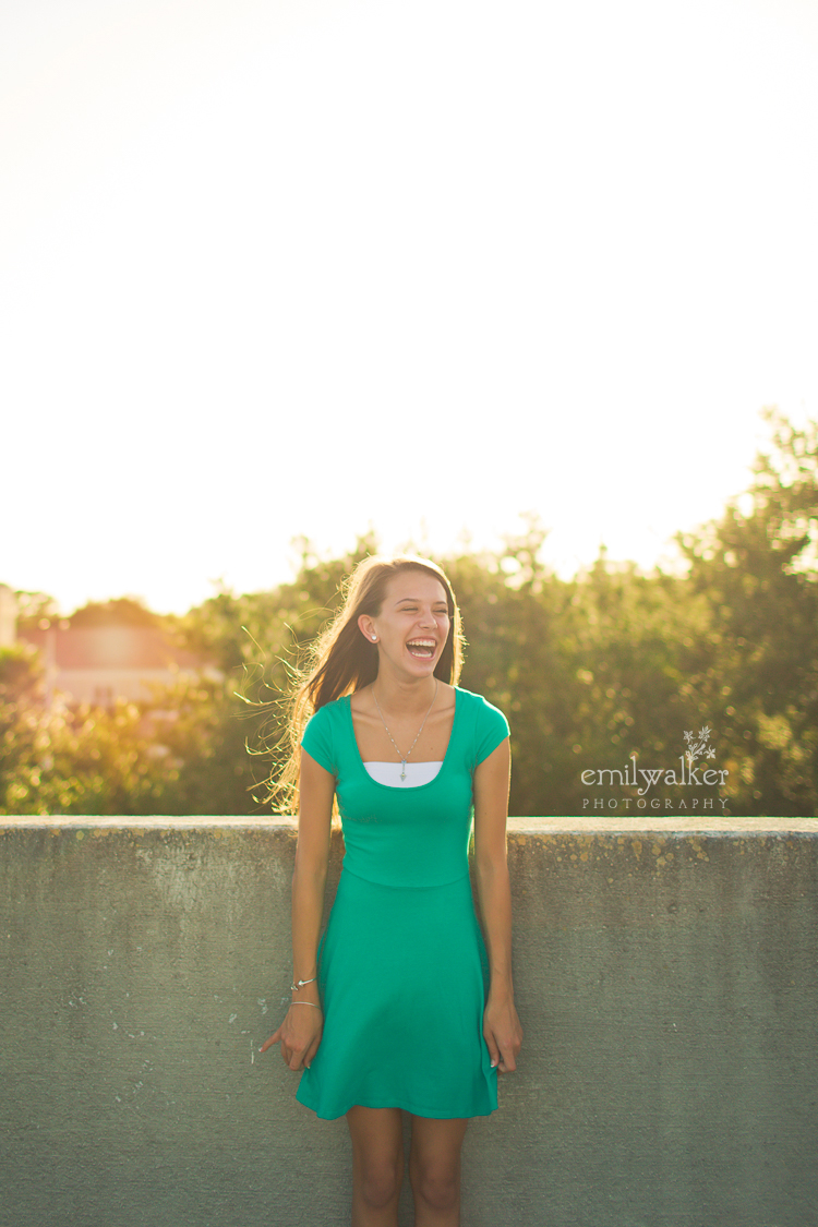 emily-walker-photography-isabelle-florida-photographer-32-2