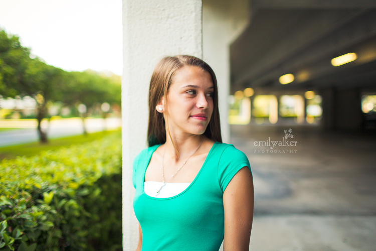 emily-walker-photography-isabelle-florida-photographer-32
