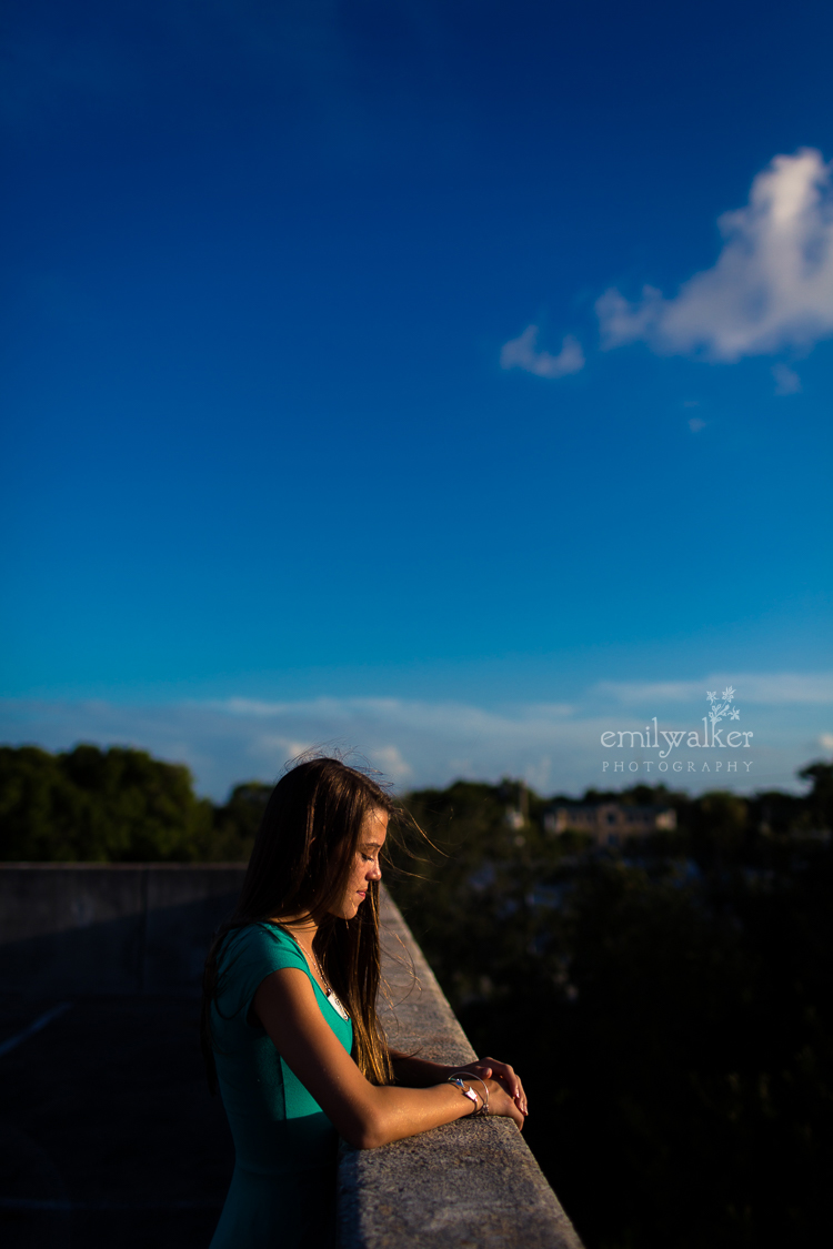 emily-walker-photography-isabelle-florida-photographer-38