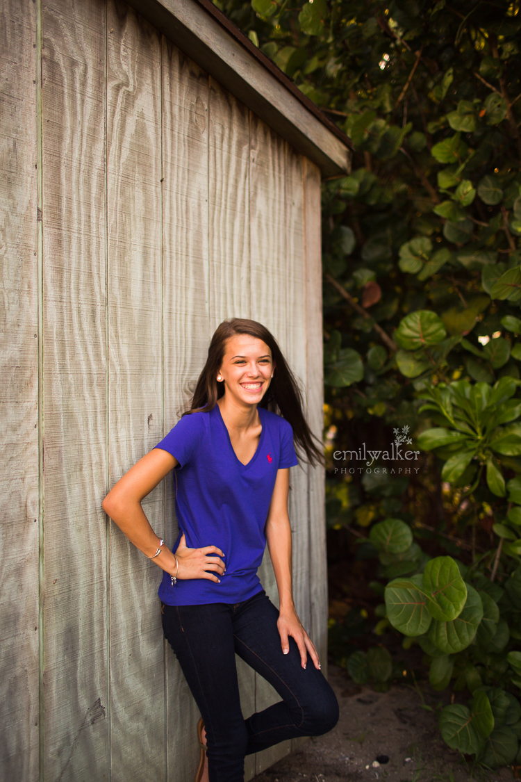emily-walker-photography-isabelle-florida-photographer-41-2