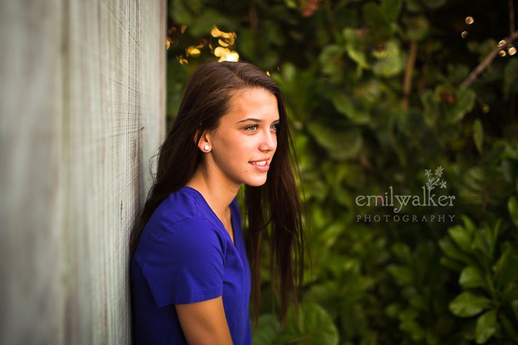 emily-walker-photography-isabelle-florida-photographer-46