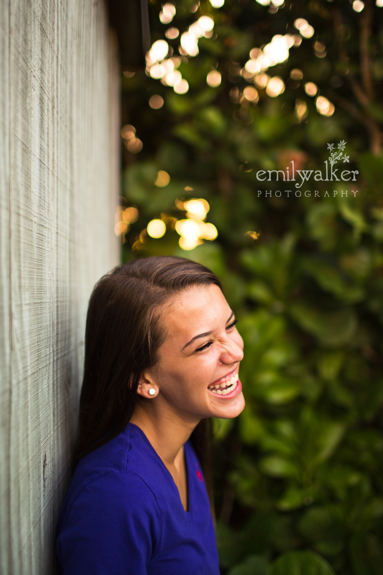 emily-walker-photography-isabelle-florida-photographer-47