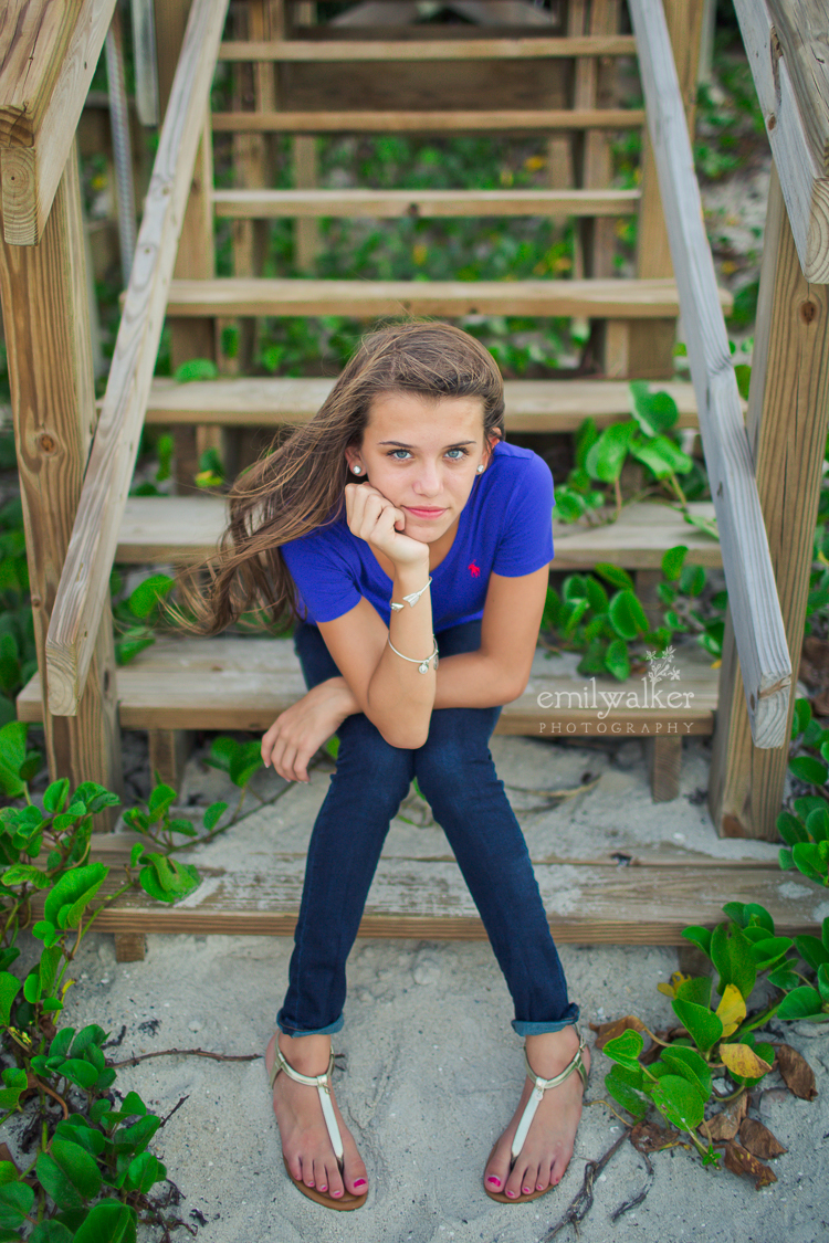 emily-walker-photography-isabelle-florida-photographer-54