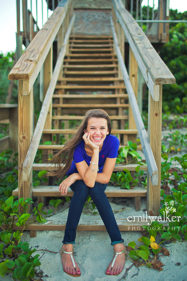 emily-walker-photography-isabelle-florida-photographer-58