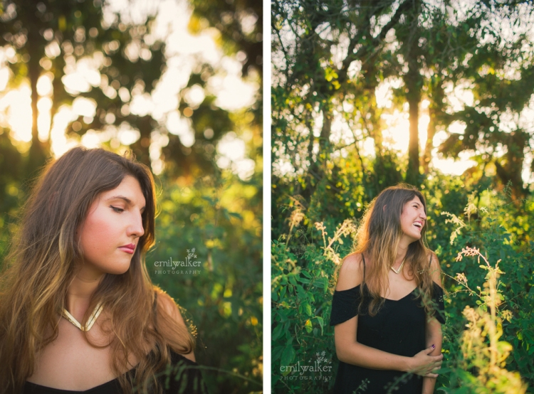 emily-walker-photography-alex-florida-photographer-13-2