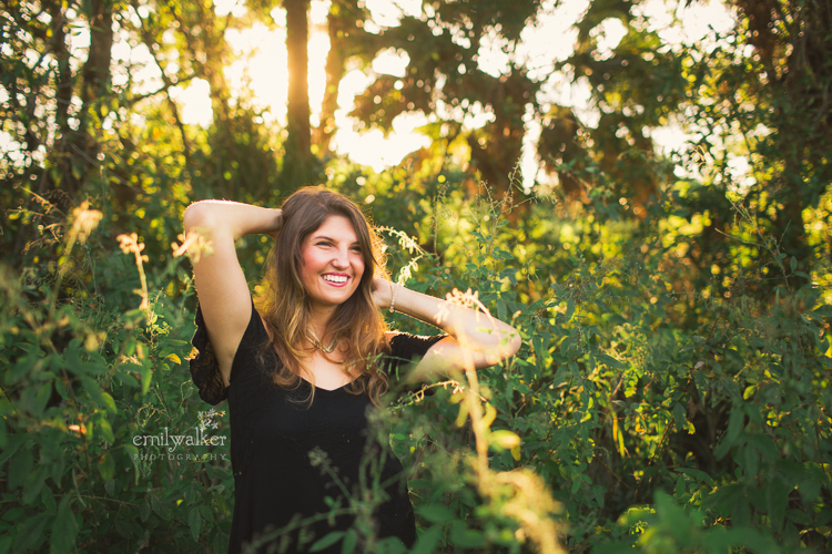 emily-walker-photography-alex-florida-photographer-15