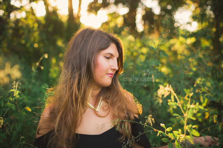 emily-walker-photography-alex-florida-photographer-16