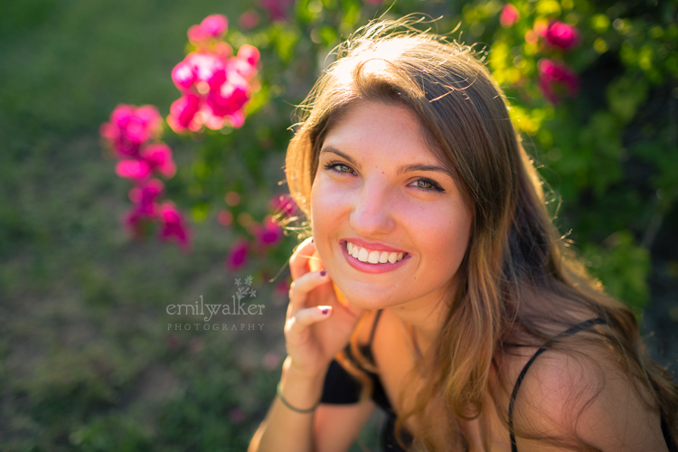 emily-walker-photography-alex-florida-photographer-2
