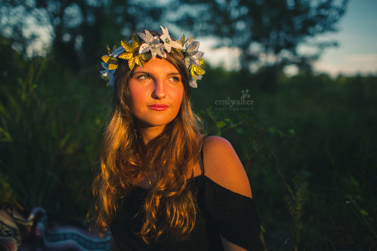 emily-walker-photography-alex-florida-photographer-20