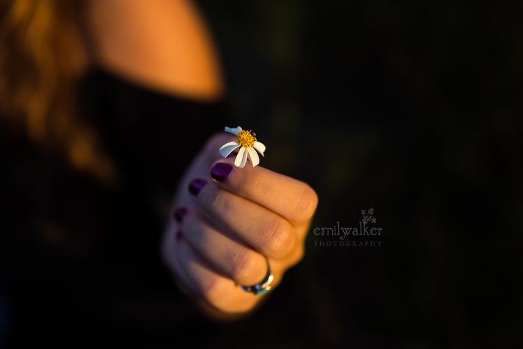 emily-walker-photography-alex-florida-photographer-21