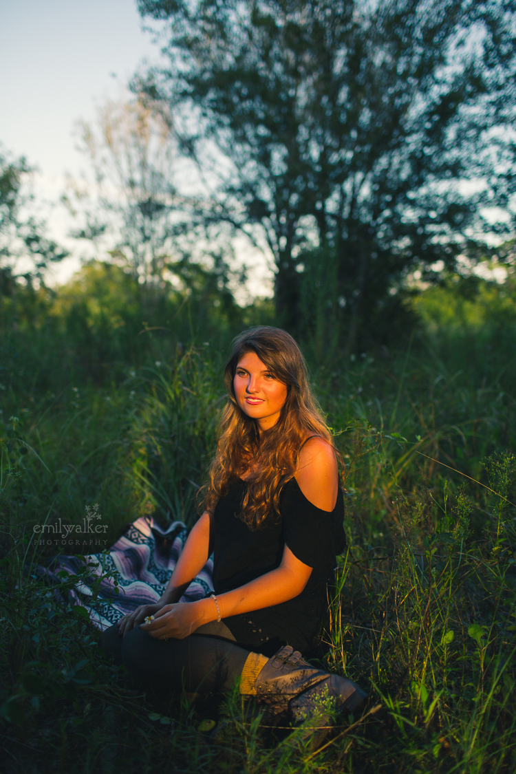 emily-walker-photography-alex-florida-photographer-22