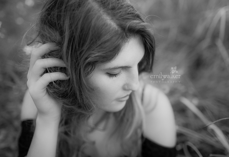emily-walker-photography-alex-florida-photographer-24