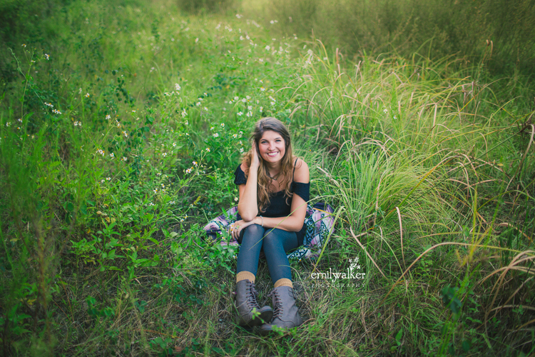 emily-walker-photography-alex-florida-photographer-25