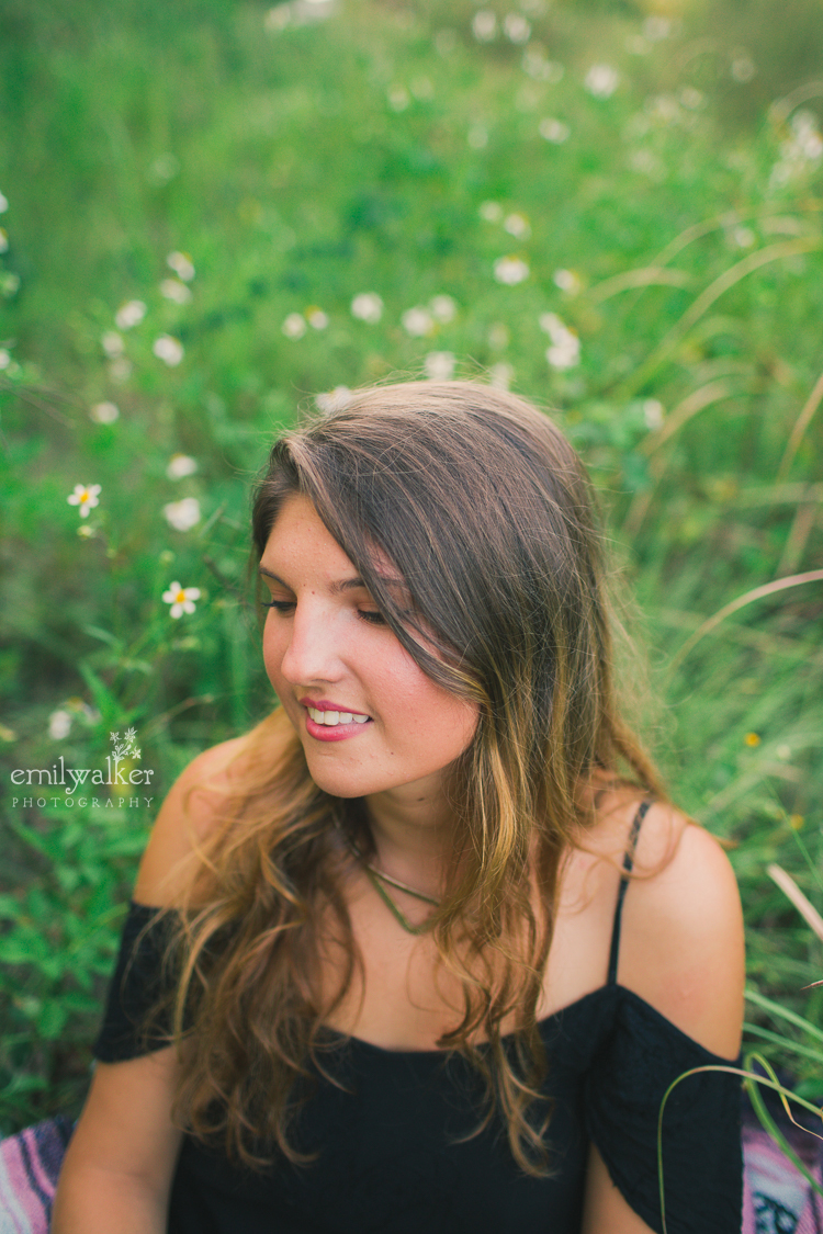 emily-walker-photography-alex-florida-photographer-26-2