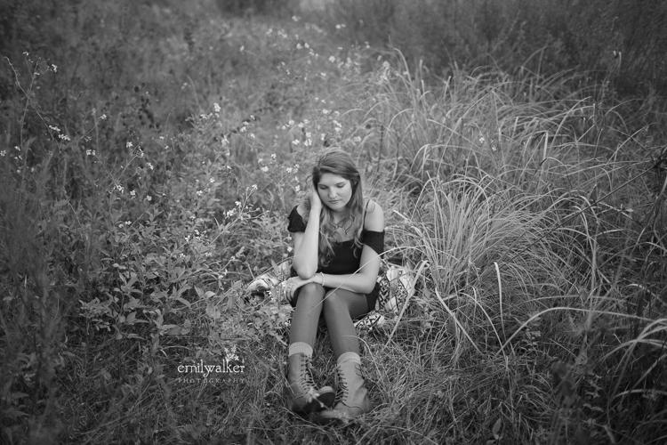 emily-walker-photography-alex-florida-photographer-26