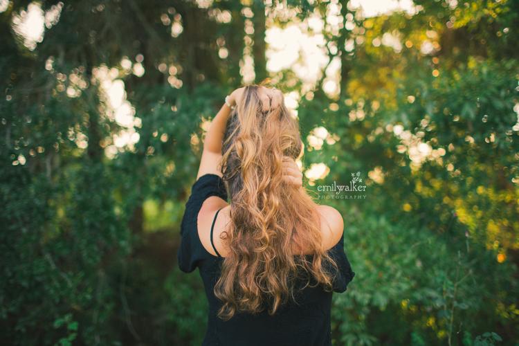 emily-walker-photography-alex-florida-photographer-28