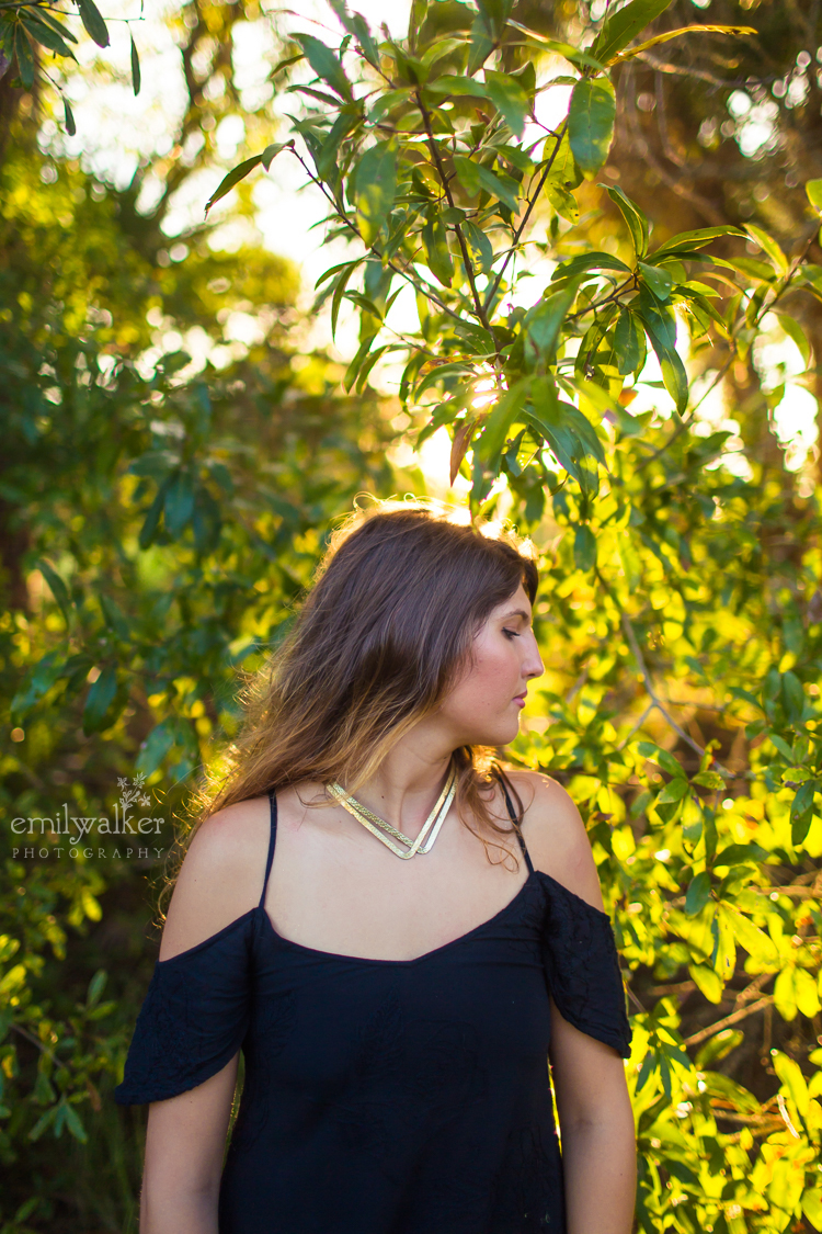 emily-walker-photography-alex-florida-photographer-31-2