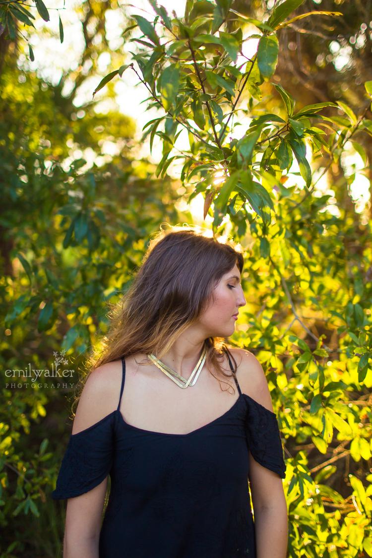 emily-walker-photography-alex-florida-photographer-31-2
