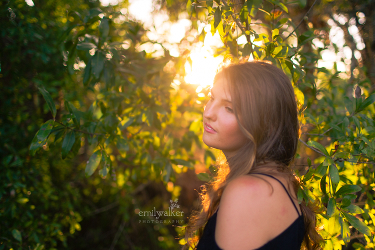 emily-walker-photography-alex-florida-photographer-32