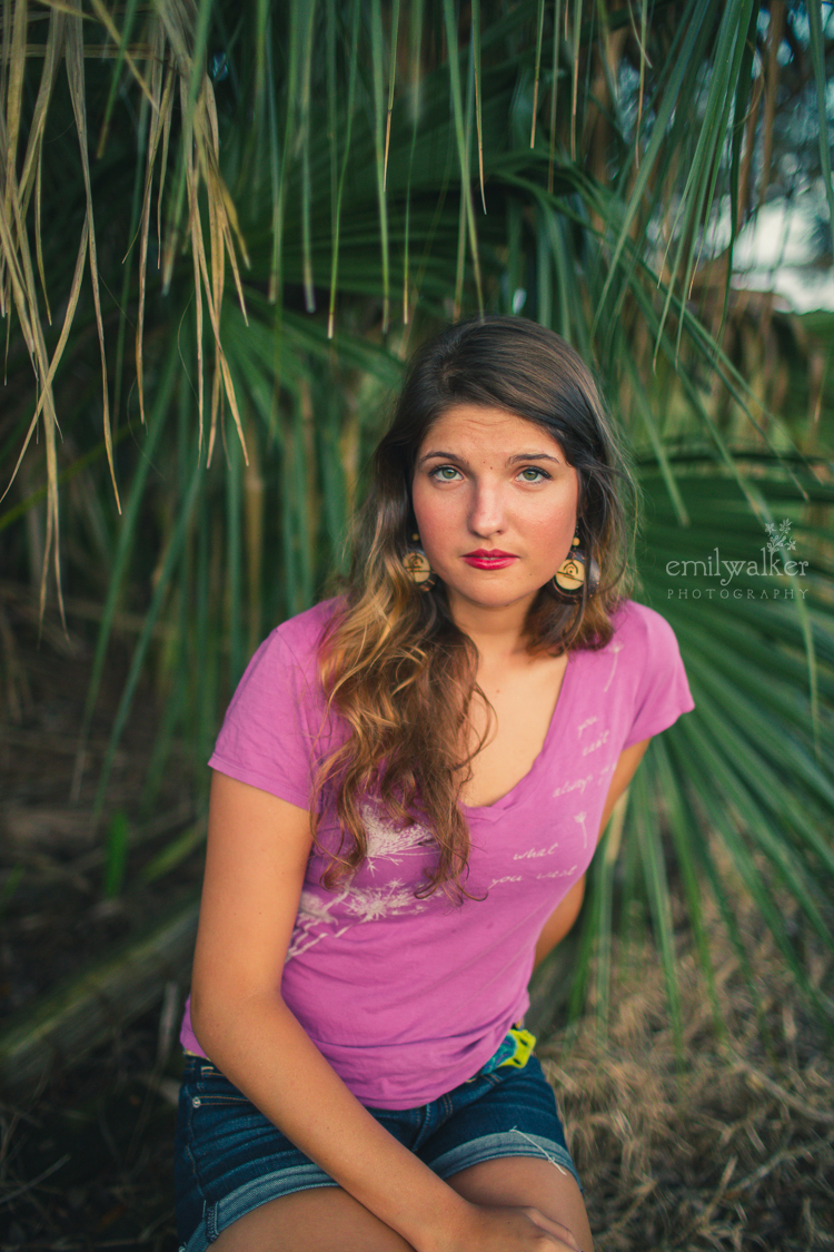 emily-walker-photography-alex-florida-photographer-35