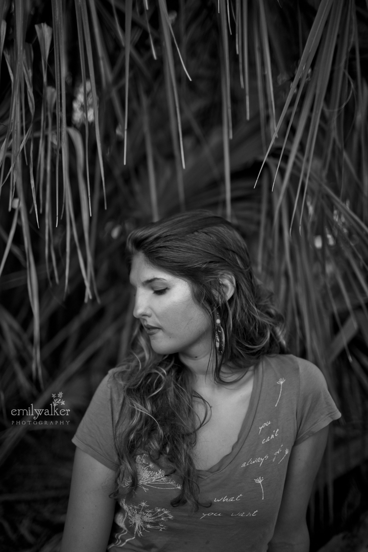emily-walker-photography-alex-florida-photographer-36