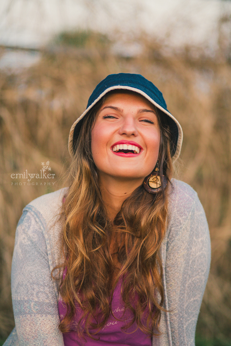 emily-walker-photography-alex-florida-photographer-38-2