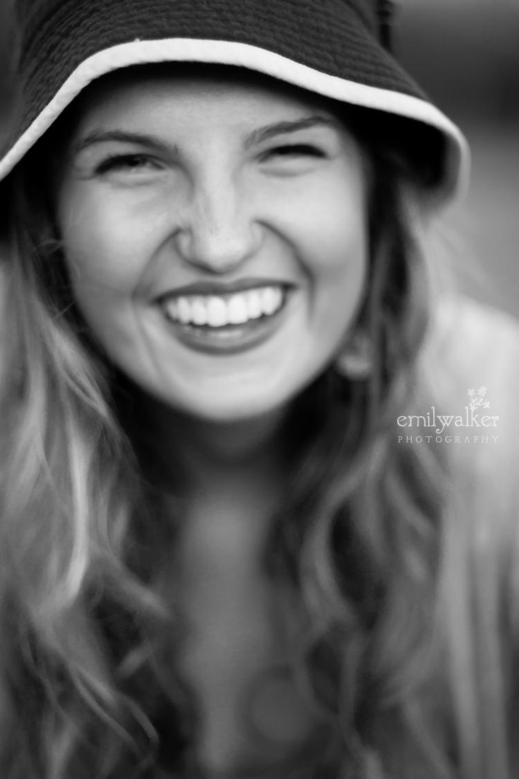 emily-walker-photography-alex-florida-photographer-40