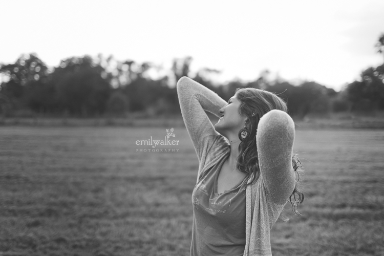 emily-walker-photography-alex-florida-photographer-43