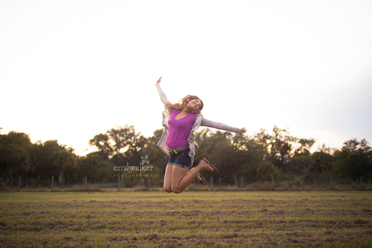 emily-walker-photography-alex-florida-photographer-45