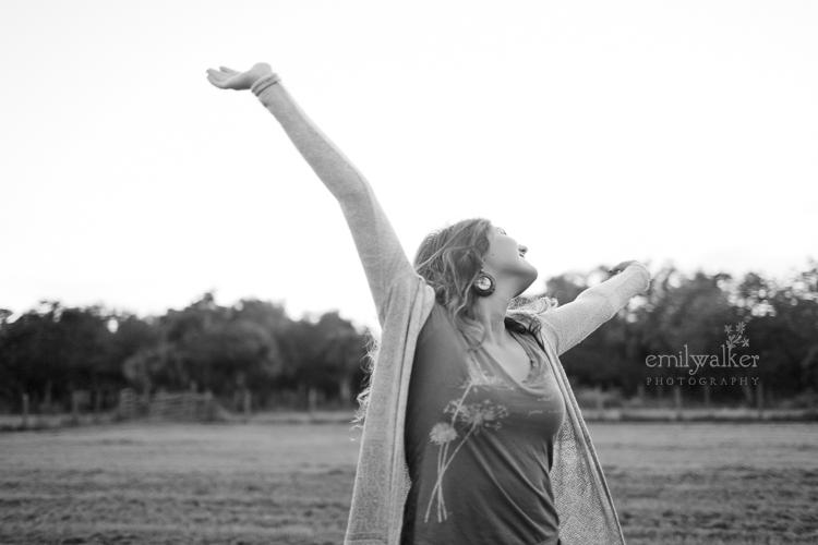 emily-walker-photography-alex-florida-photographer-47