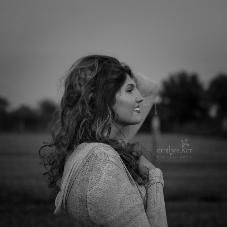 emily-walker-photography-alex-florida-photographer-50