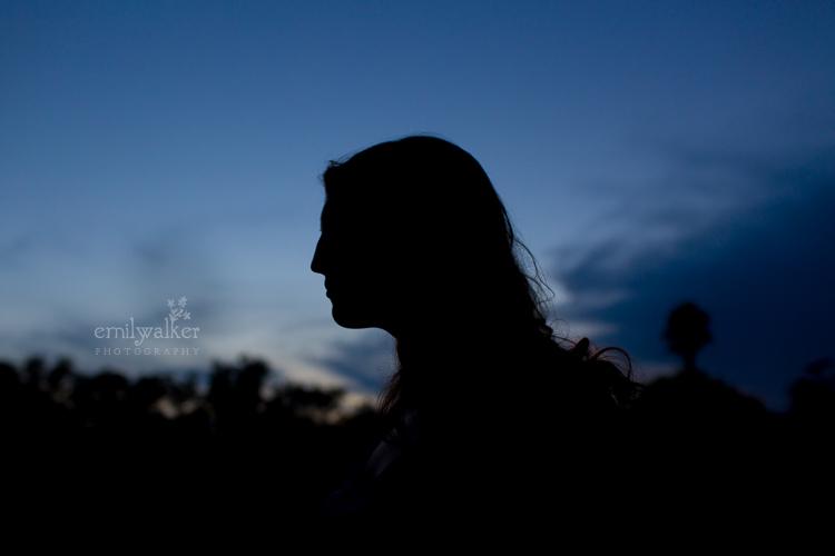 emily-walker-photography-alex-florida-photographer-53-2