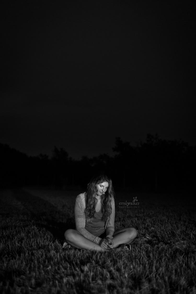 emily-walker-photography-alex-florida-photographer-53