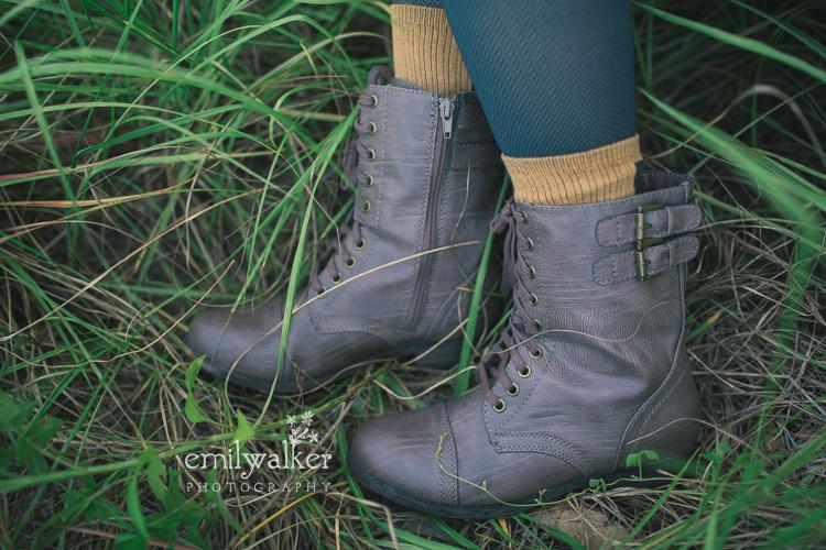 emily-walker-photography-alex-florida-photographer-7
