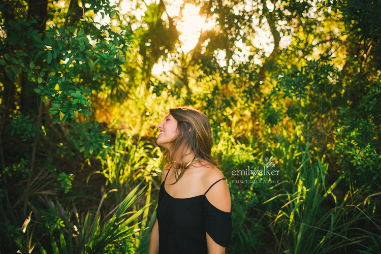 emily-walker-photography-alex-florida-photographer-8