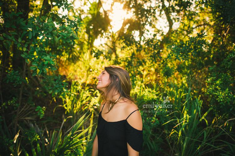 emily-walker-photography-alex-florida-photographer-8