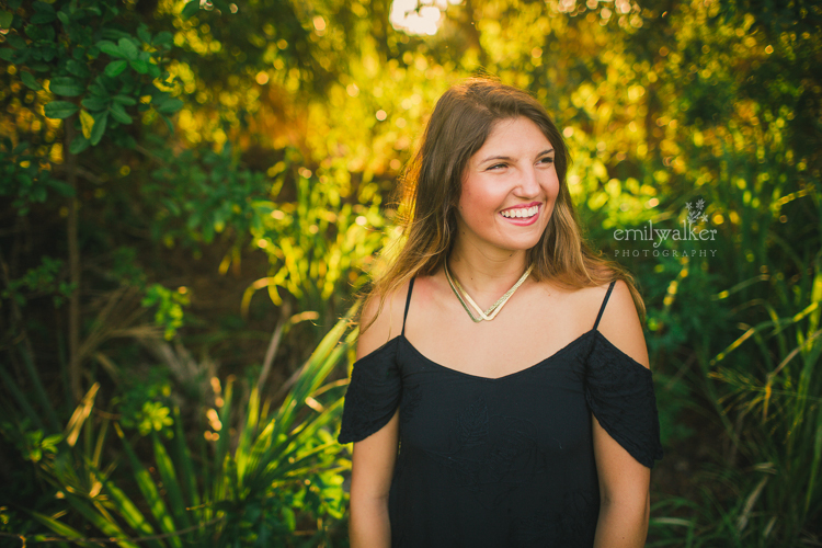 emily-walker-photography-alex-florida-photographer-9