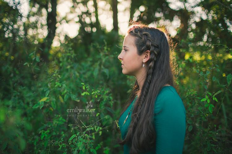 emily-miller-emily-walker-photography-florida-12