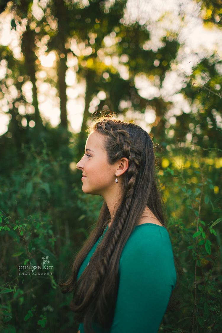 emily-miller-emily-walker-photography-florida-13