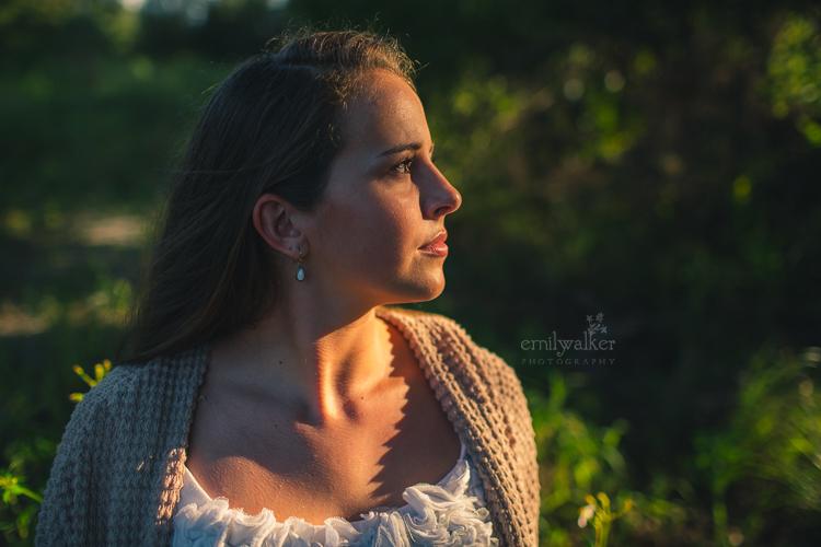 emily-miller-emily-walker-photography-florida-14