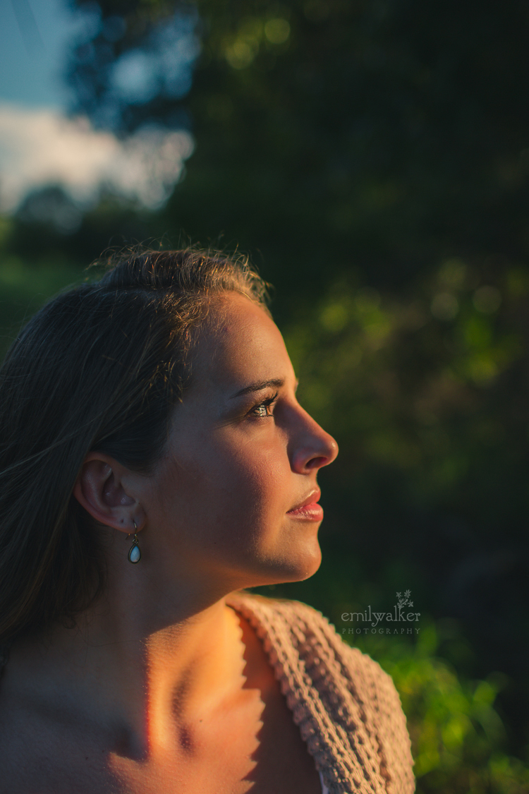 emily-miller-emily-walker-photography-florida-15