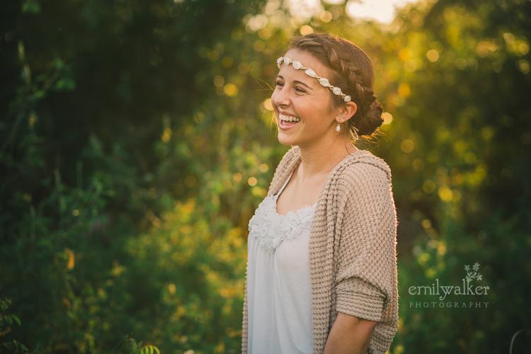 emily-miller-emily-walker-photography-florida-23