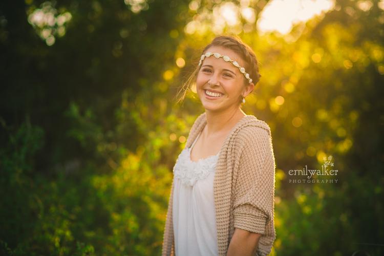 emily-miller-emily-walker-photography-florida-24
