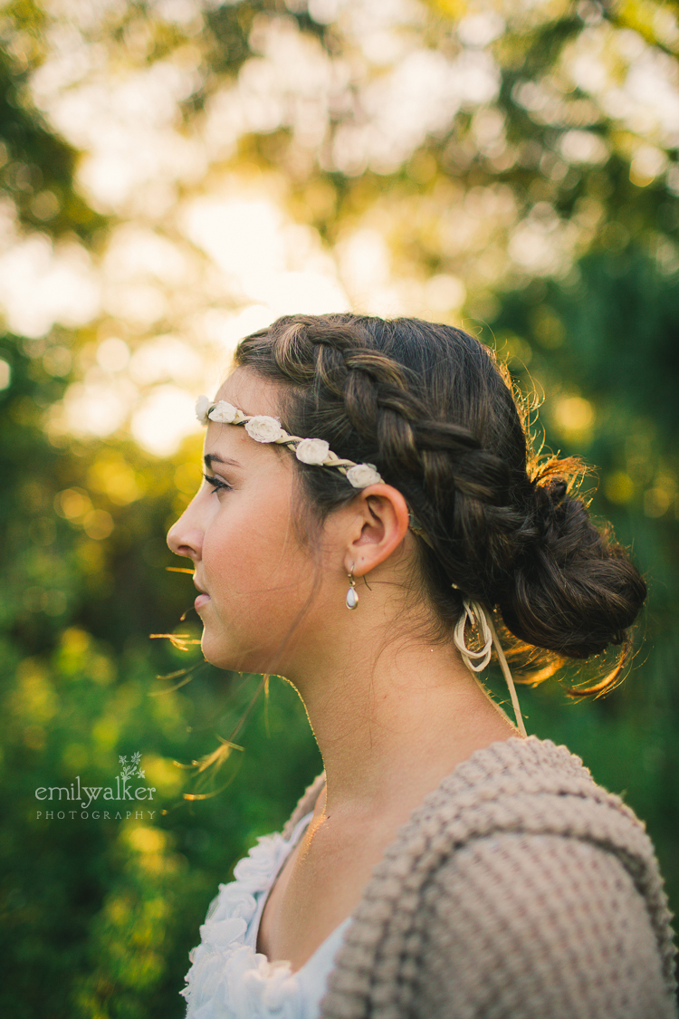 emily-miller-emily-walker-photography-florida-31