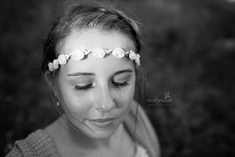 emily-miller-emily-walker-photography-florida-35