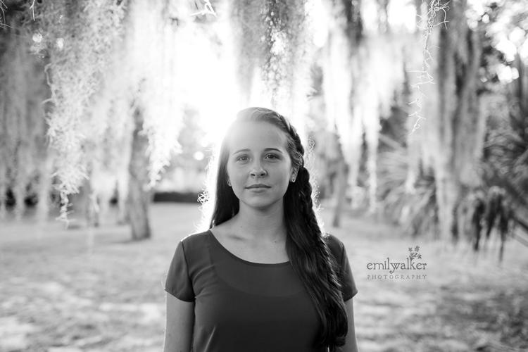 emily-miller-emily-walker-photography-florida-38
